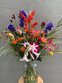 bloemenweelde-1-50