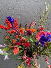 bloemenweelde-2-50