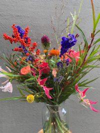 bloemenweelde-3-50