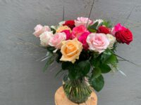 gemengde-rozen-1-45