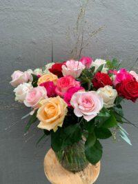 gemengde-rozen-2-45