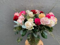 gemengde-rozen-3-45