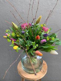 gemengde-tulp-voorjaar-1-253545