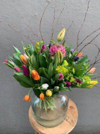 gemengde-tulp-voorjaar-2-253545