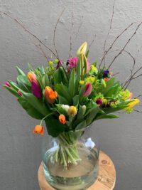 gemengde-tulp-voorjaar-3-253545